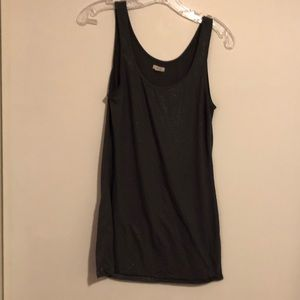 Sparkly Aerie Tank